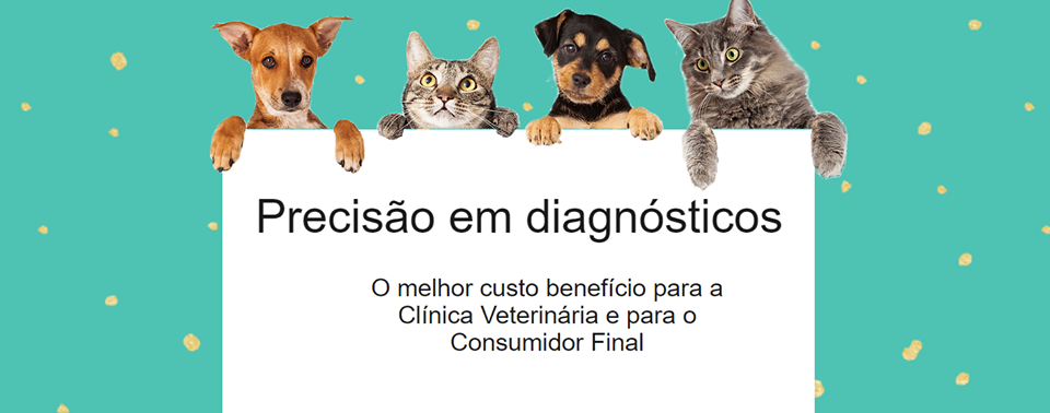 diagnostico-veterinario-diagnosticovetfacil-banner