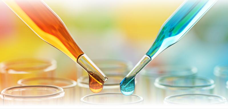 Onde Encontro Exames Laboratoriais para Exame de Sangue Cidade Tiradentes - Laboratório de Analises Clinicas Veterinárias