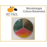 laboratoriais para clínicas veterinária Saúde