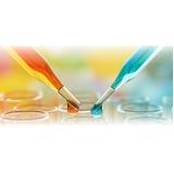 onde encontro exames laboratoriais para exame de sangue Jardim Europa