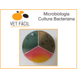 qual o valor de exame parasitológico veterinário Vila Prudente